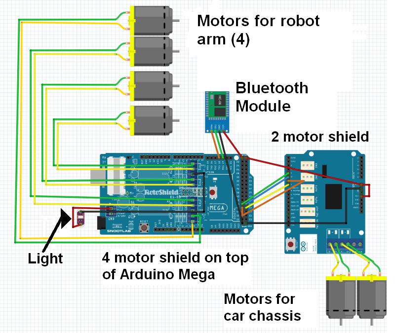 robot-arm-circuit