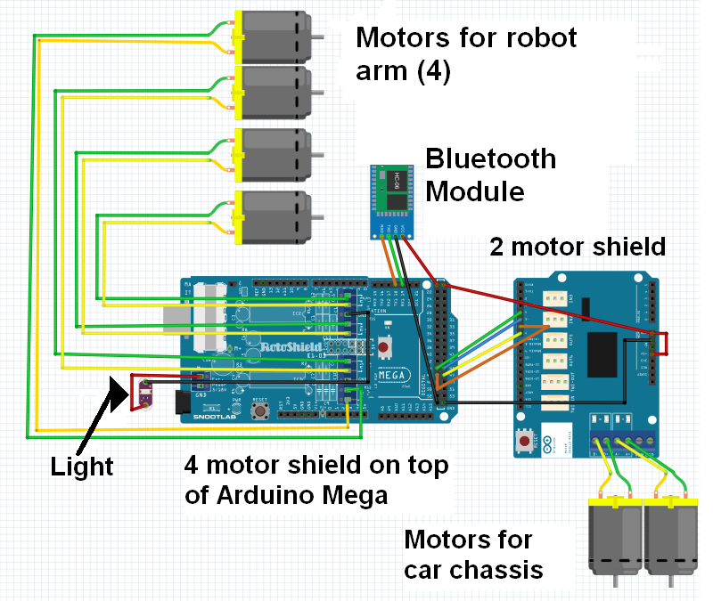 robot-arm-circuit