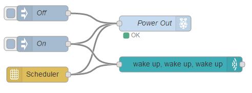 final_wakeup