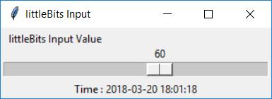 lb_tk_input
