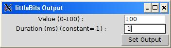 lb_tk_output