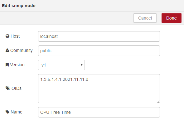 Pi Network Monitoring – Fun Tech Projects