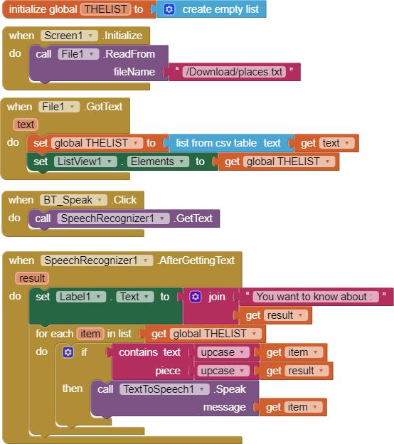 file_logic