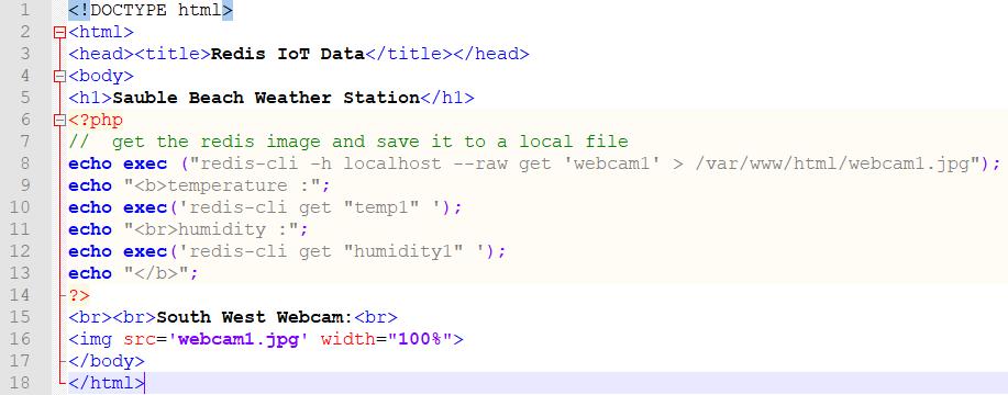 redis_php_code