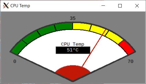 gauge_temp