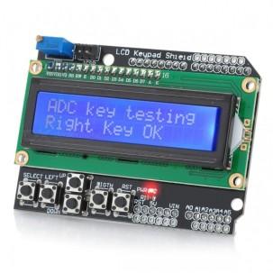 keypad_shield