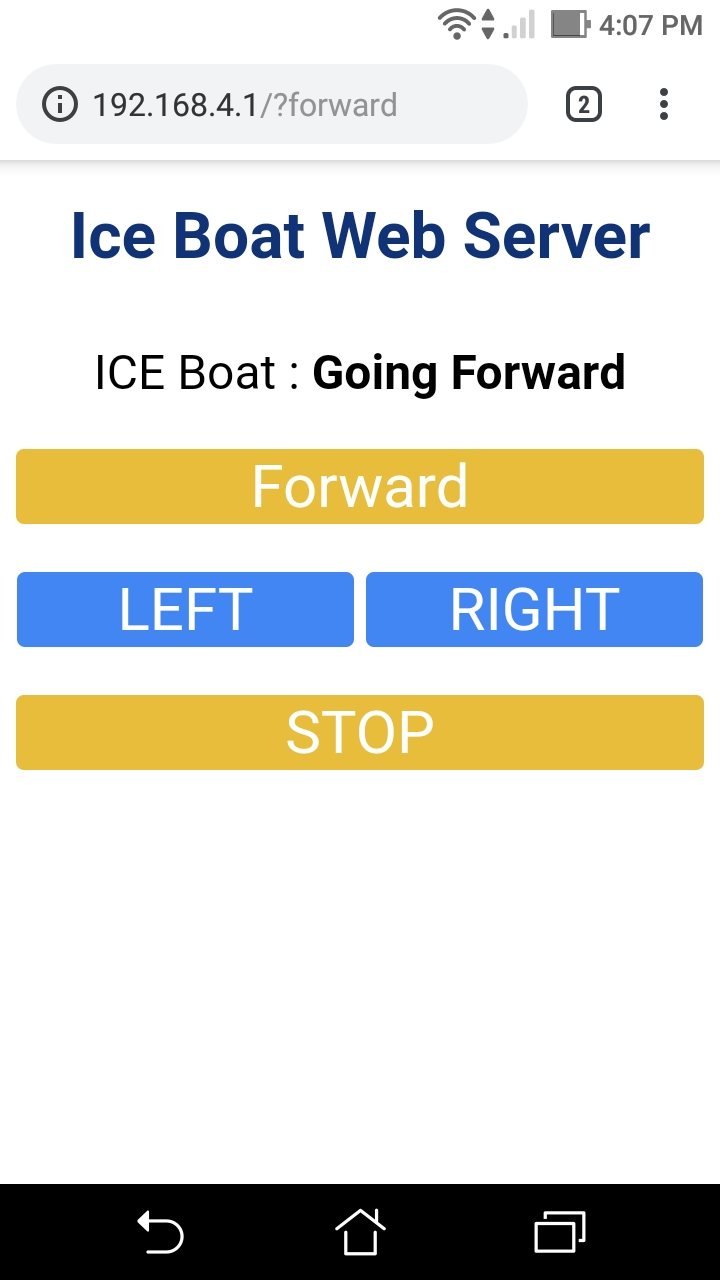 ice_boat_page