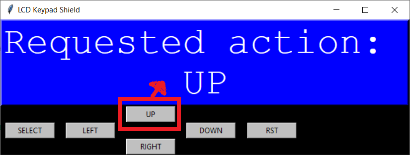 lcd_keypad_up