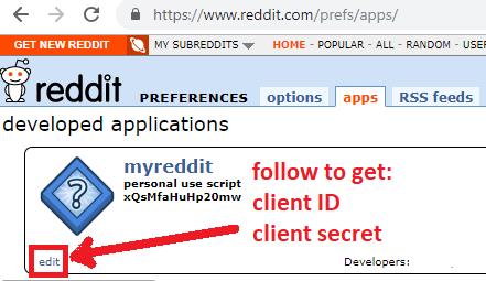 reddit_api_info