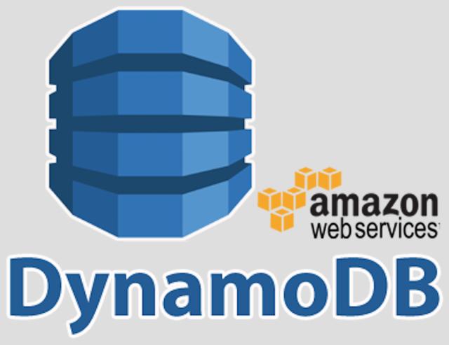 DynamoDB with Python and JavaScript – Fun Tech Projects