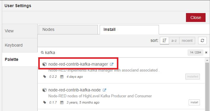 install_pm_kafka