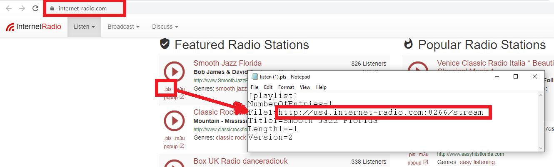 radio_stations