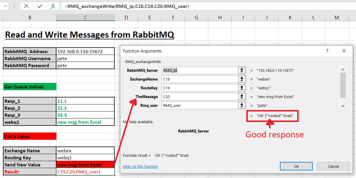 Excel_rmq_write