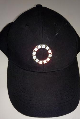 neo_hat
