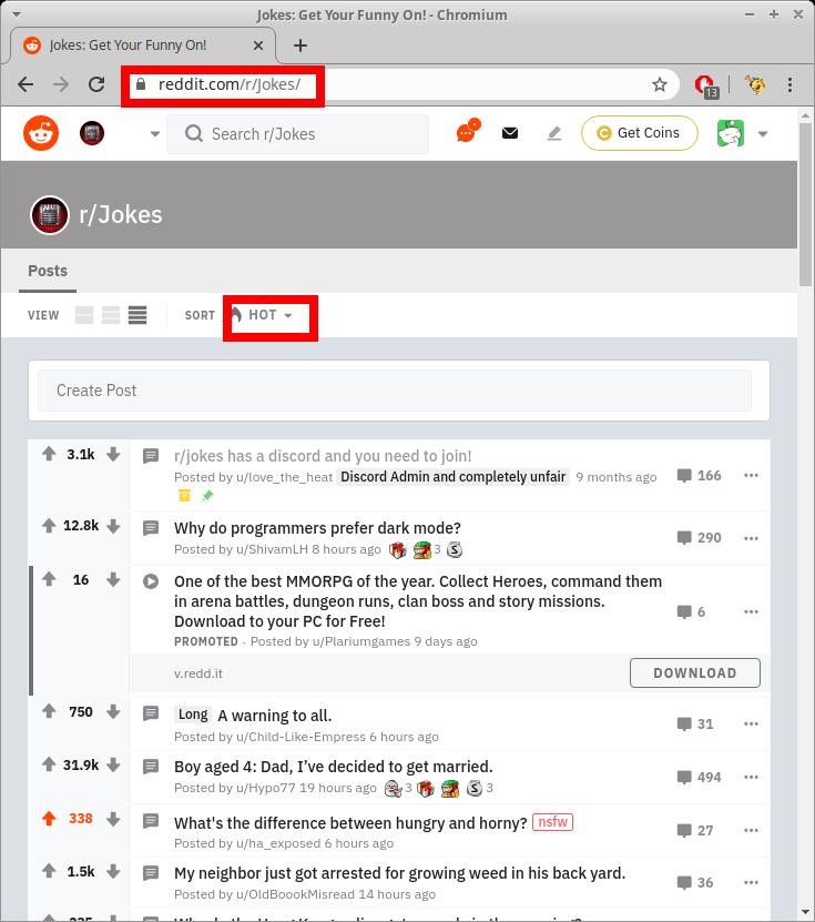 reddit_jokes