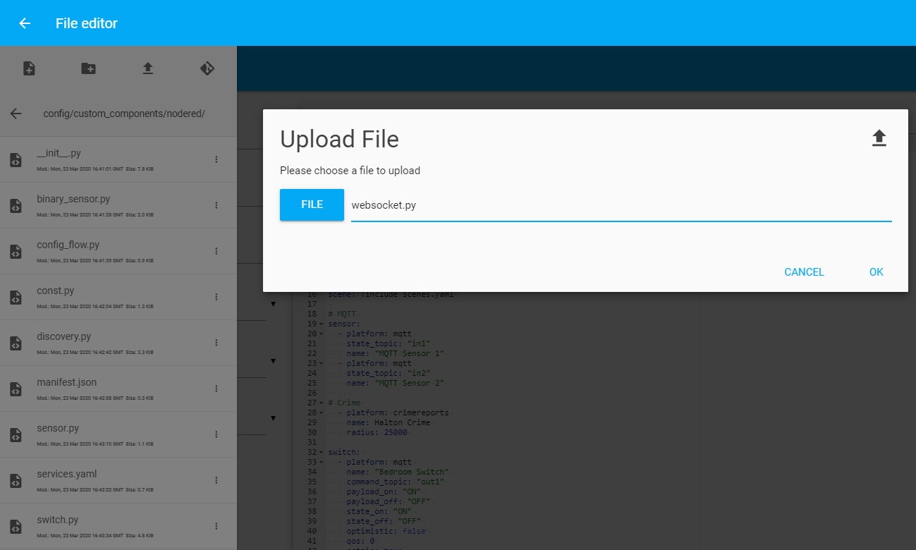 nodered_files