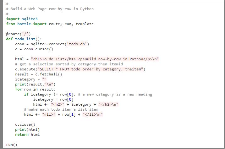 todo_code_2