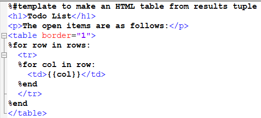 tpl_make_table