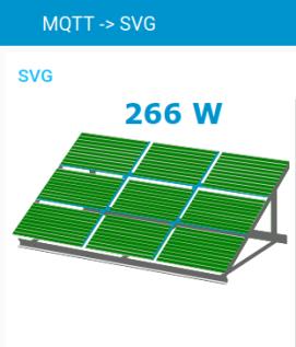 svg_green