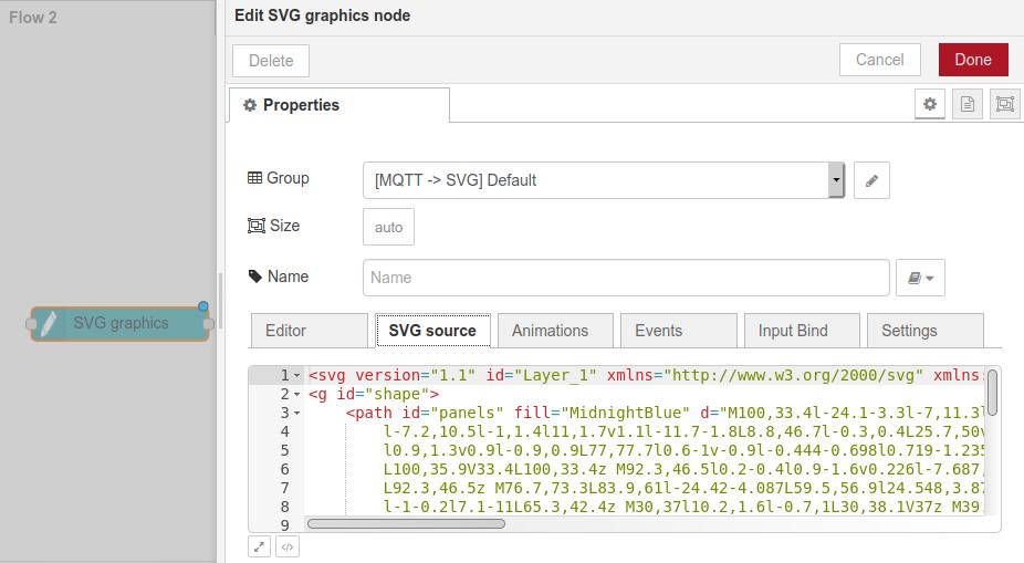 svg_source_edit
