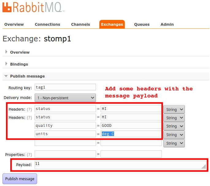 rabbitMQ_ex_pub